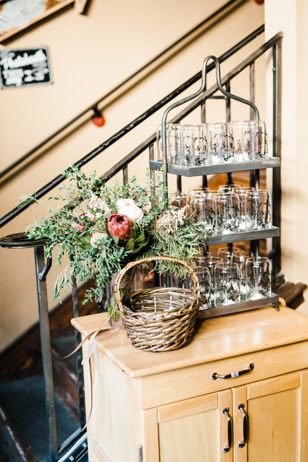haley-richter-photo-west-chester-summer-wedding-boxcar-brewery-163