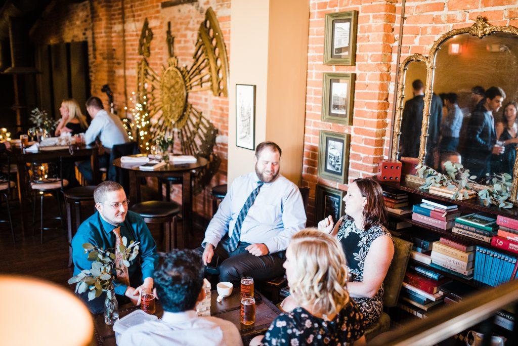 haley-richter-photo-west-chester-summer-wedding-boxcar-brewery-164