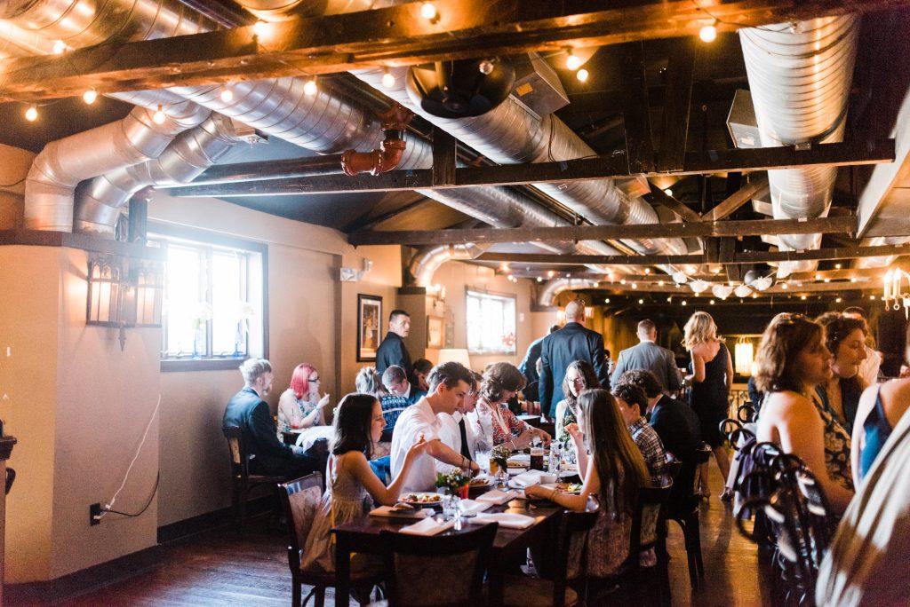 haley-richter-photo-west-chester-summer-wedding-boxcar-brewery-162
