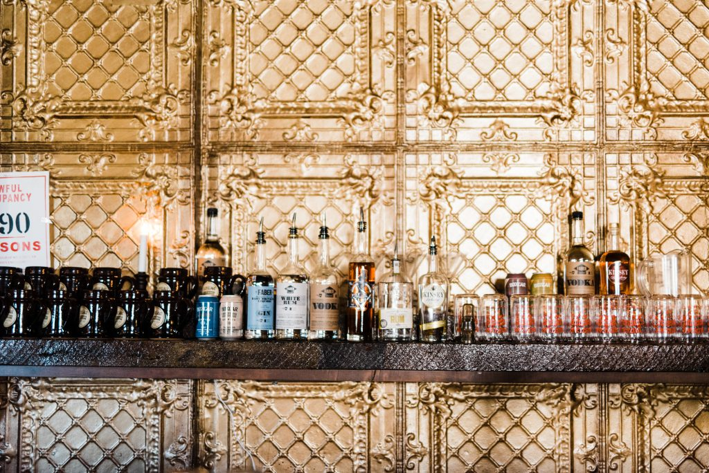 haley-richter-photo-west-chester-summer-wedding-boxcar-brewery-160