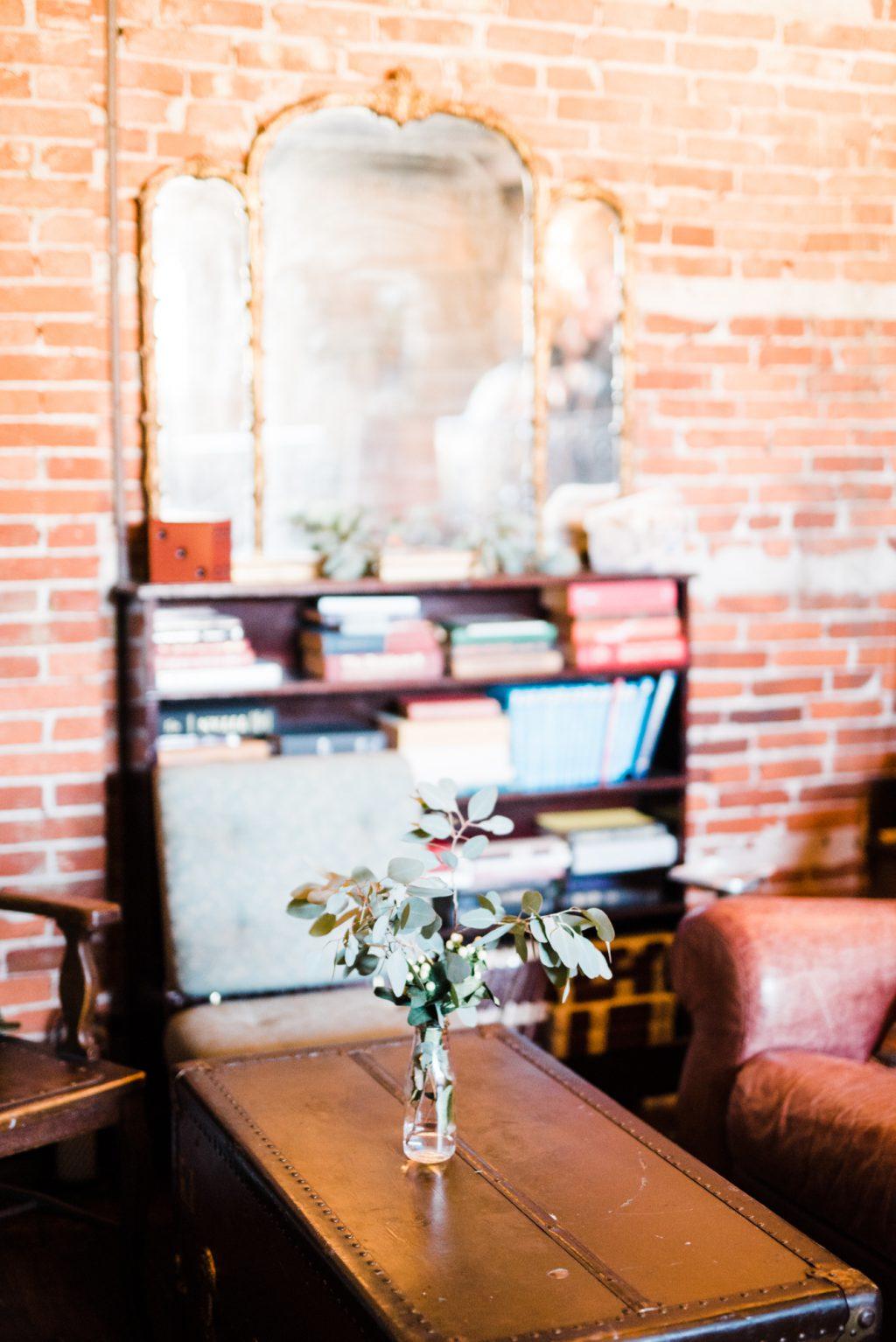 haley-richter-photo-west-chester-summer-wedding-boxcar-brewery-161