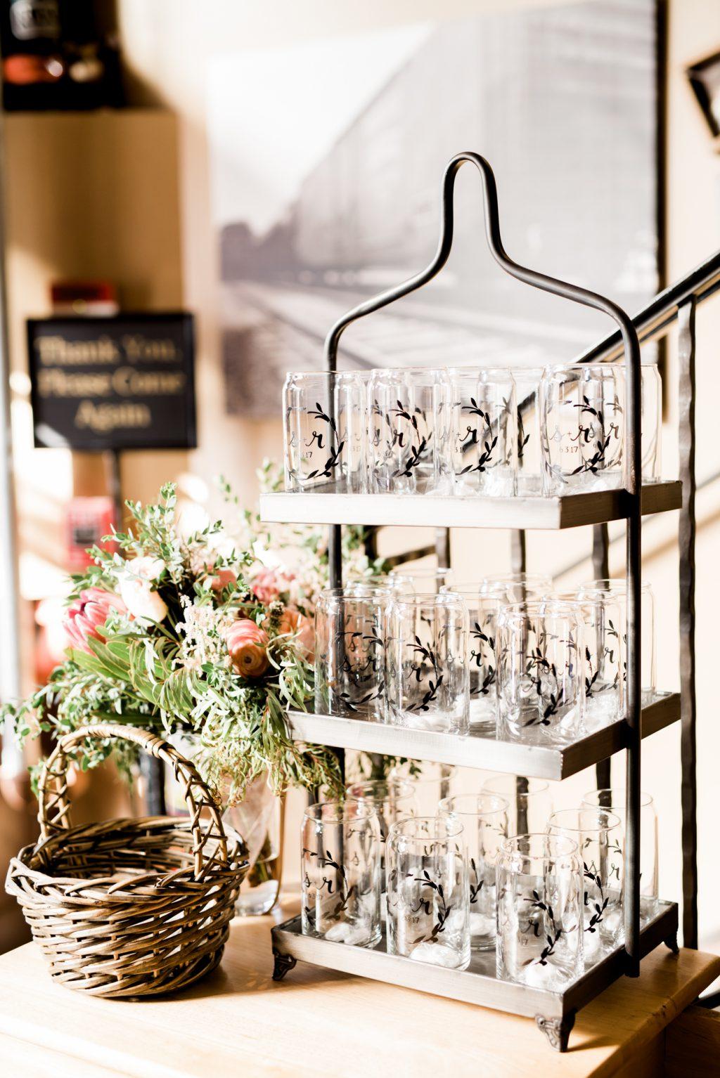 haley-richter-photo-west-chester-summer-wedding-boxcar-brewery-159