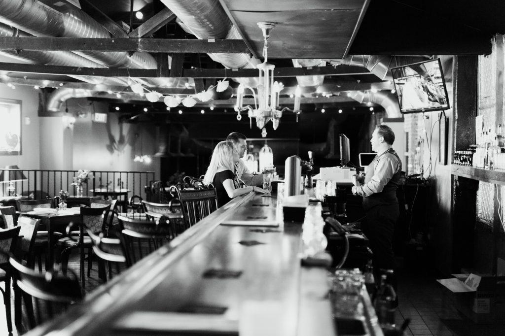 haley-richter-photo-west-chester-summer-wedding-boxcar-brewery-158