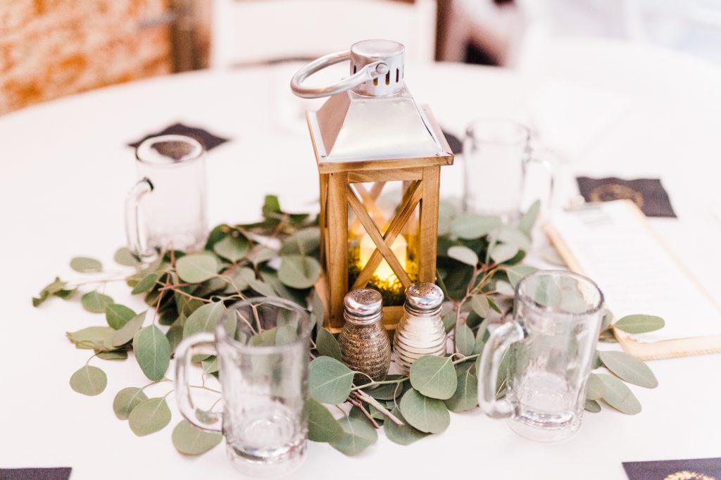 haley-richter-photo-west-chester-summer-wedding-boxcar-brewery-157