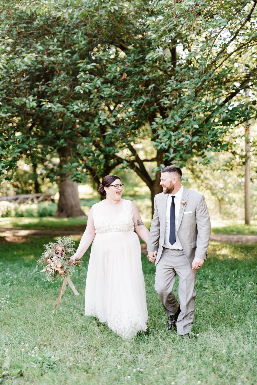 haley-richter-photo-west-chester-summer-wedding-boxcar-brewery-151