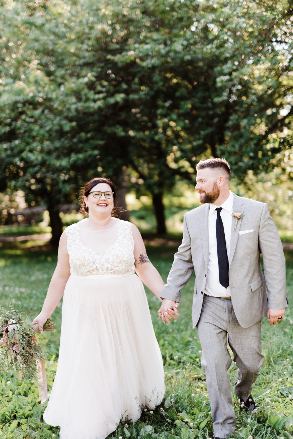 haley-richter-photo-west-chester-summer-wedding-boxcar-brewery-153