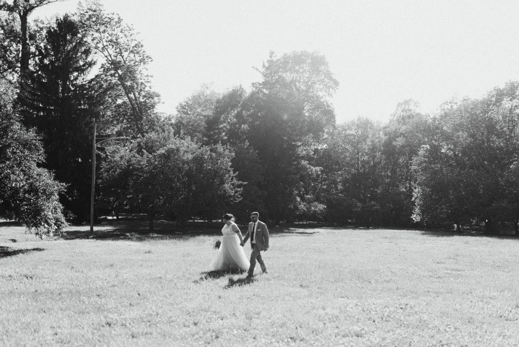 haley-richter-photo-west-chester-summer-wedding-boxcar-brewery-156