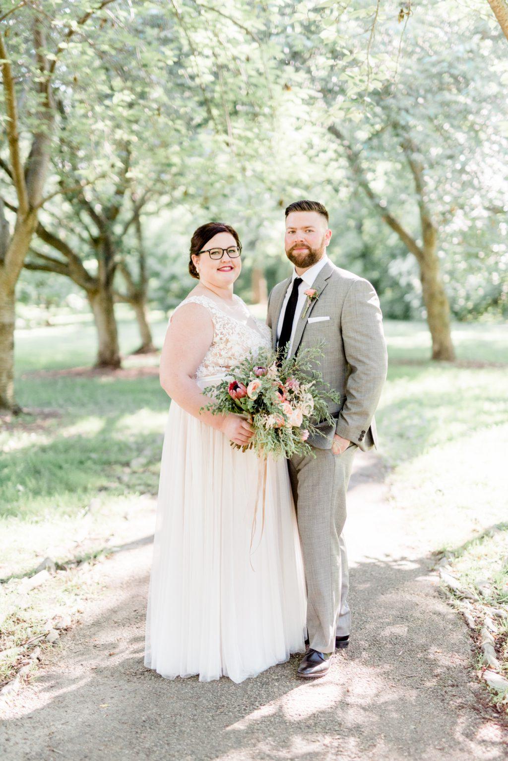 haley-richter-photo-west-chester-summer-wedding-boxcar-brewery-150