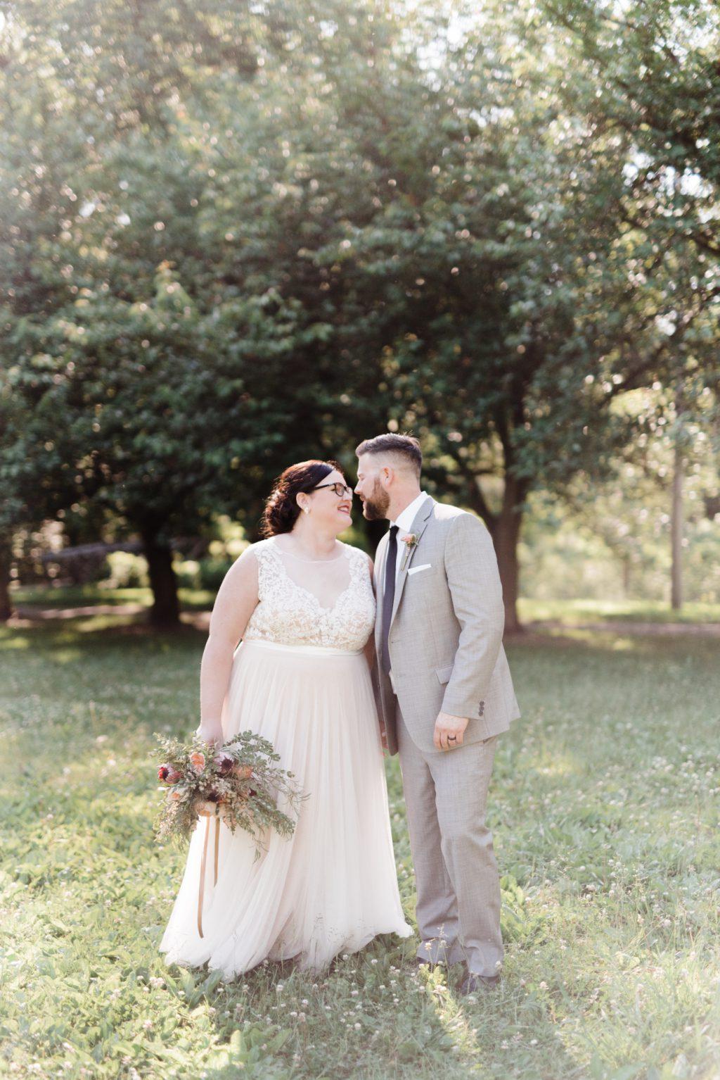 haley-richter-photo-west-chester-summer-wedding-boxcar-brewery-154
