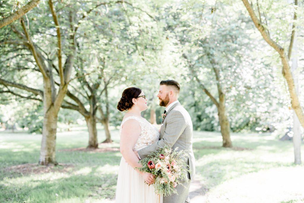 haley-richter-photo-west-chester-summer-wedding-boxcar-brewery-149
