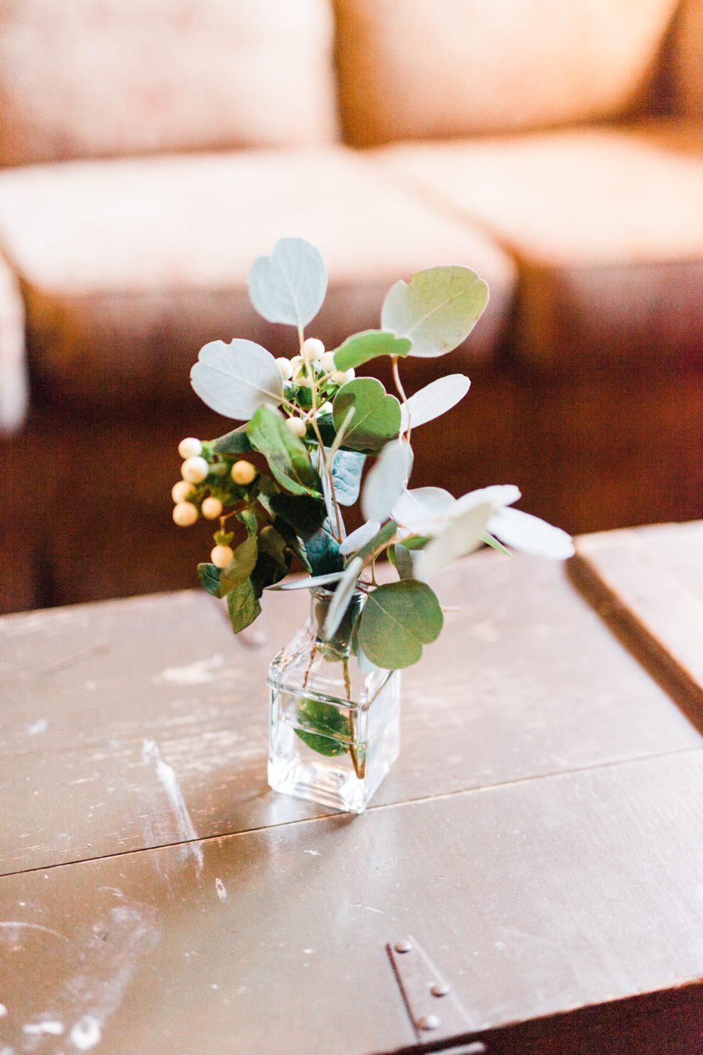 haley-richter-photo-west-chester-summer-wedding-boxcar-brewery-148