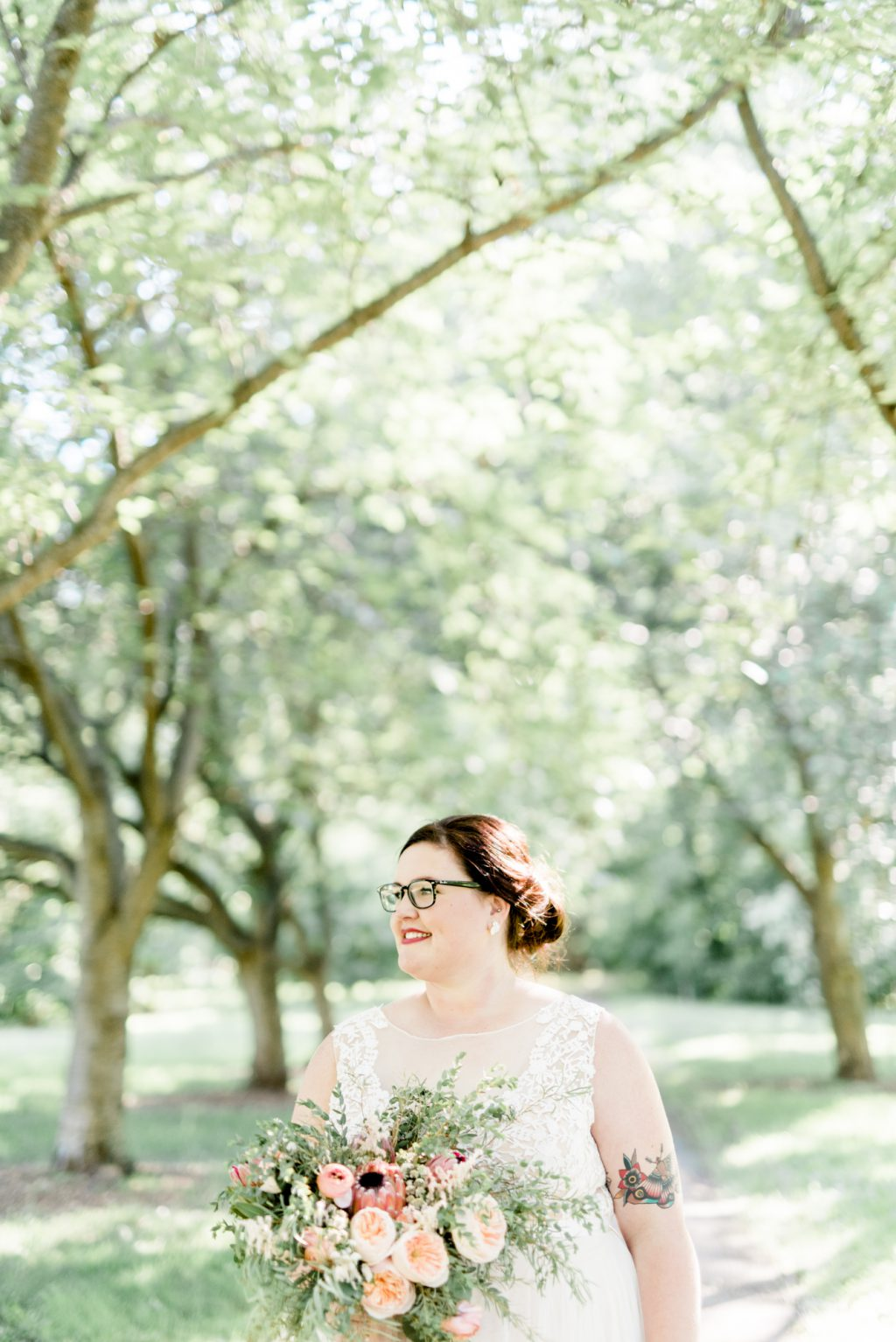 haley-richter-photo-west-chester-summer-wedding-boxcar-brewery-145