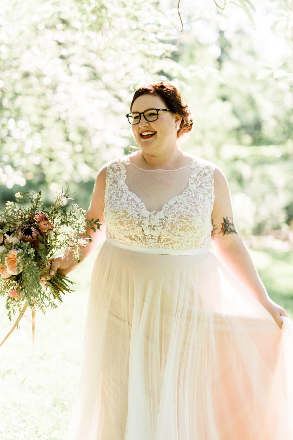 haley-richter-photo-west-chester-summer-wedding-boxcar-brewery-143