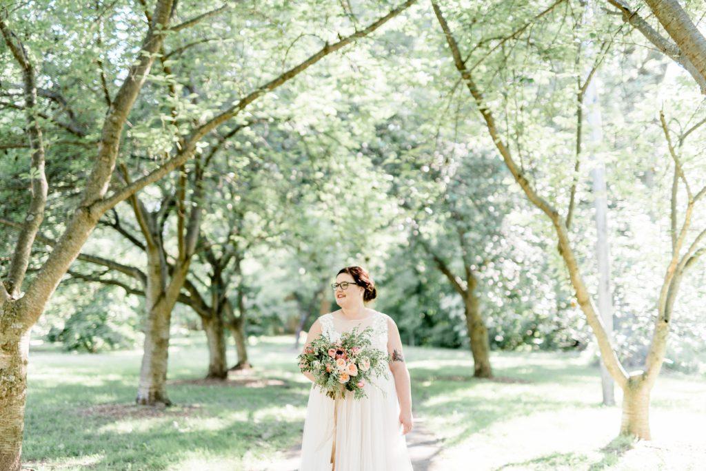 haley-richter-photo-west-chester-summer-wedding-boxcar-brewery-144
