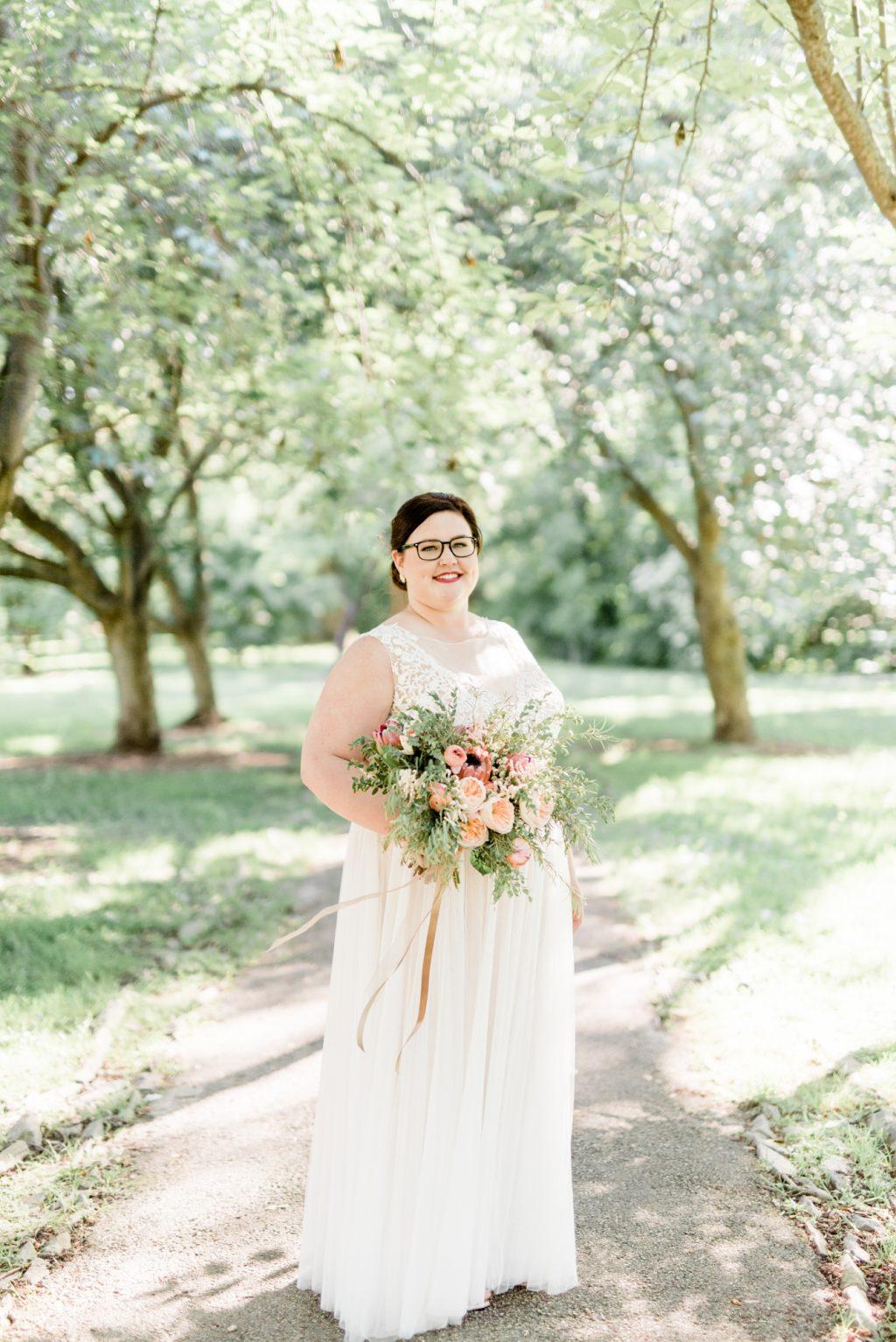 haley-richter-photo-west-chester-summer-wedding-boxcar-brewery-141
