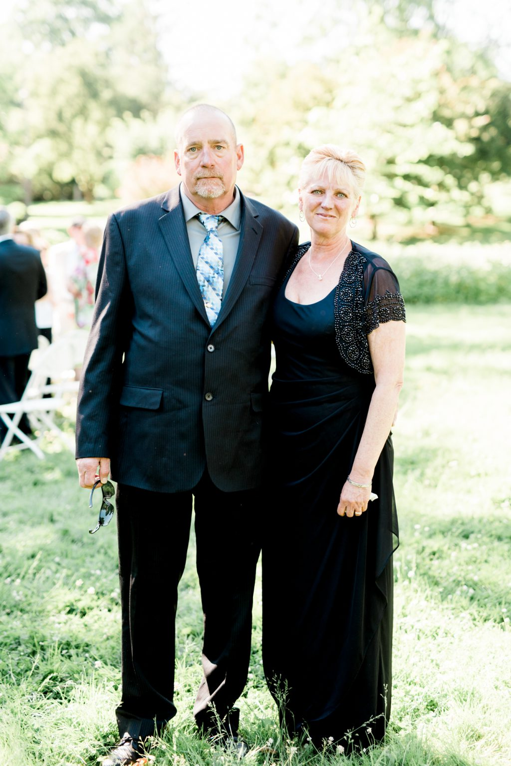 haley-richter-photo-west-chester-summer-wedding-boxcar-brewery-132