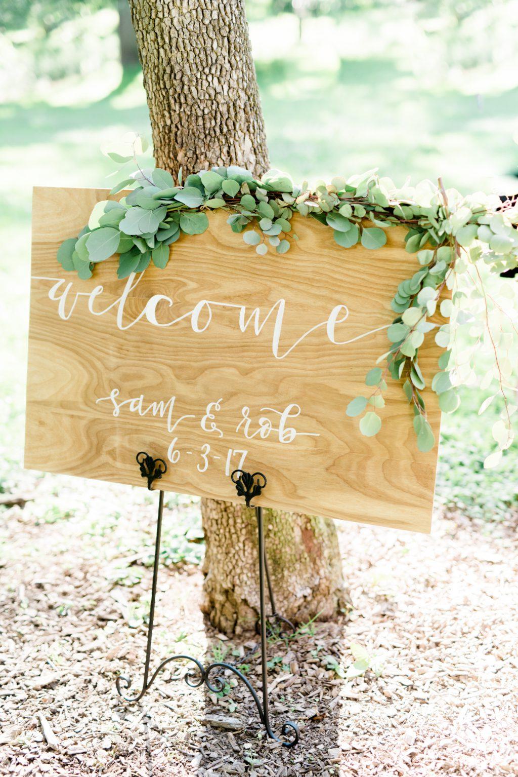 haley-richter-photo-west-chester-summer-wedding-boxcar-brewery-133