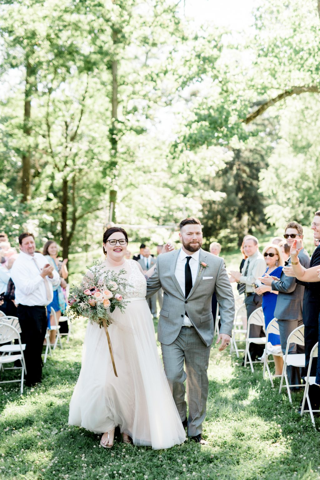 haley-richter-photo-west-chester-summer-wedding-boxcar-brewery-128