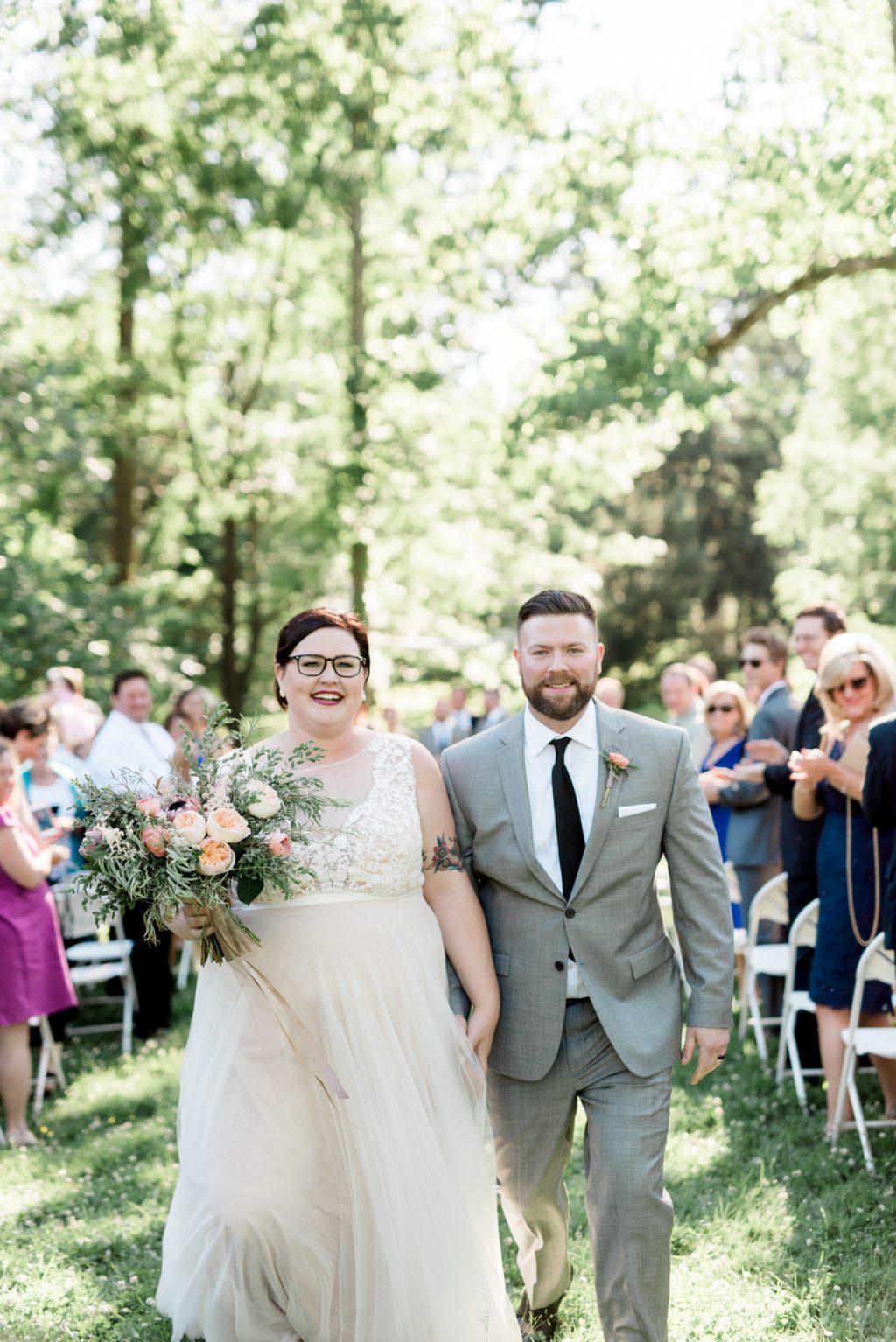 haley-richter-photo-west-chester-summer-wedding-boxcar-brewery-129