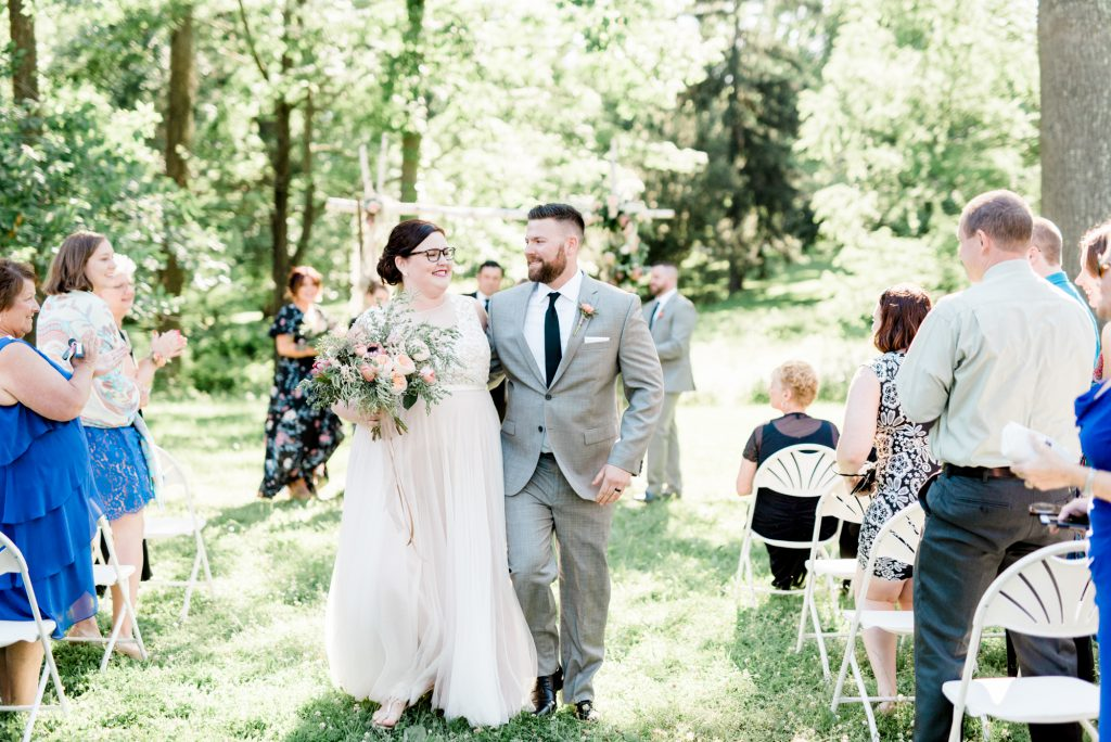 haley-richter-photo-west-chester-summer-wedding-boxcar-brewery-126