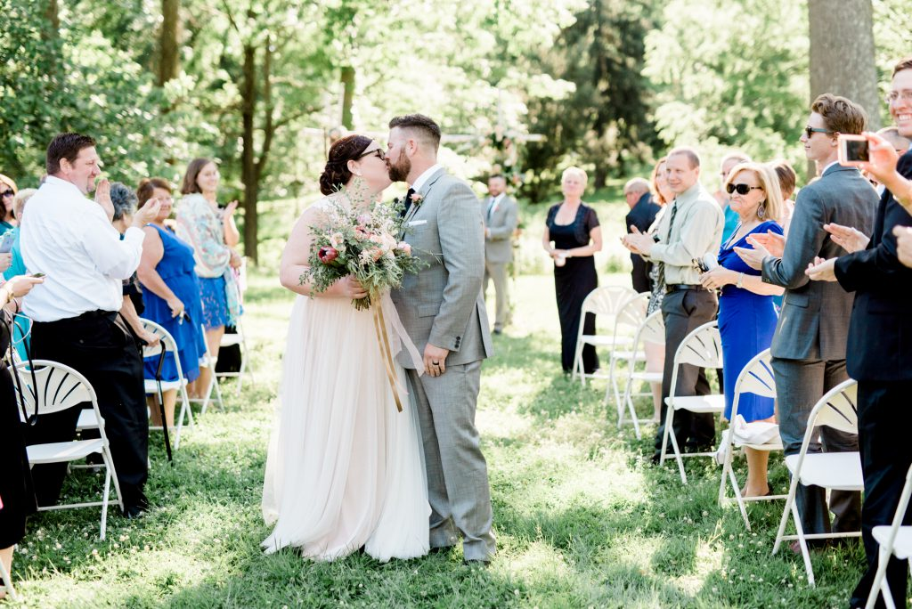 haley-richter-photo-west-chester-summer-wedding-boxcar-brewery-127