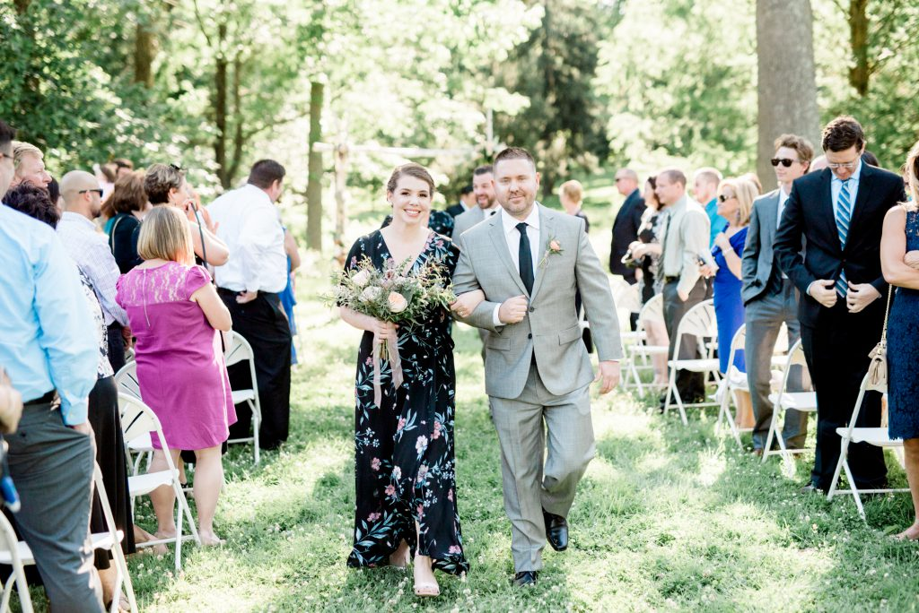 haley-richter-photo-west-chester-summer-wedding-boxcar-brewery-130