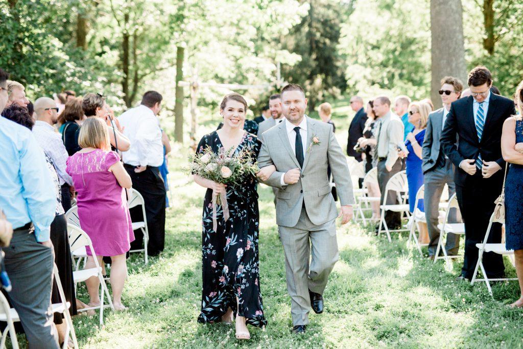 haley-richter-photo-west-chester-summer-wedding-boxcar-brewery-130