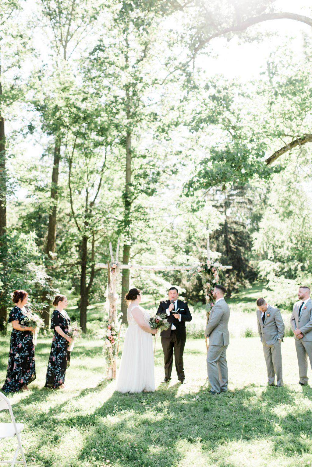 haley-richter-photo-west-chester-summer-wedding-boxcar-brewery-124