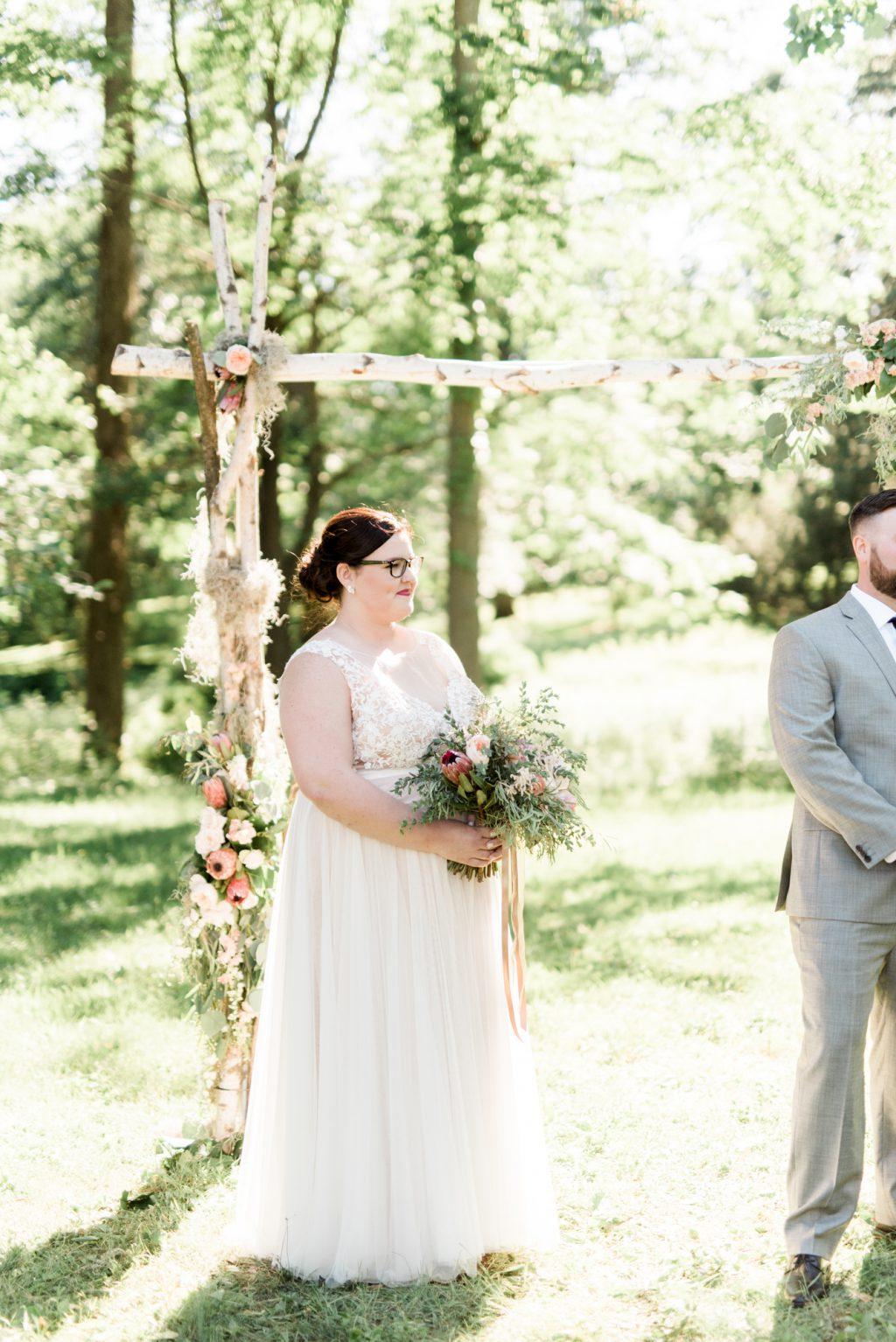 haley-richter-photo-west-chester-summer-wedding-boxcar-brewery-121
