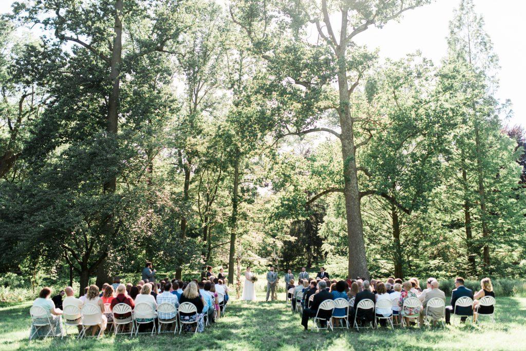 haley-richter-photo-west-chester-summer-wedding-boxcar-brewery-119