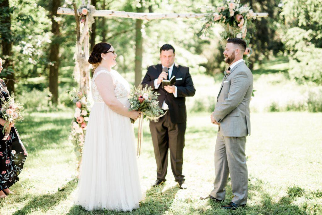 haley-richter-photo-west-chester-summer-wedding-boxcar-brewery-117