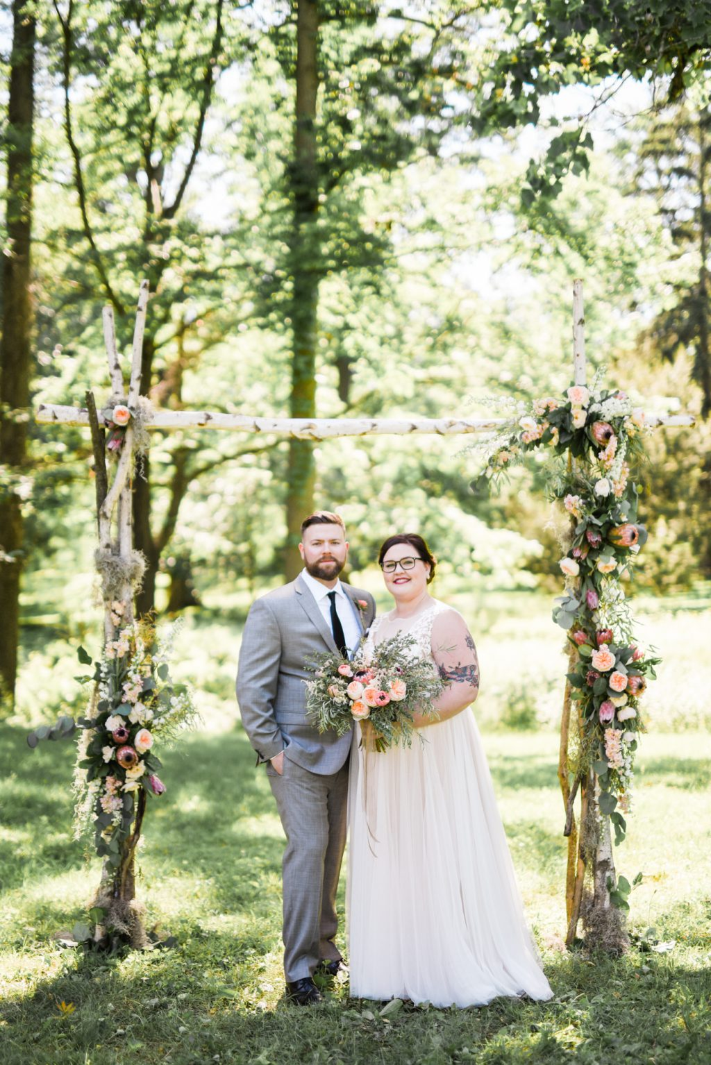 haley-richter-photo-west-chester-summer-wedding-boxcar-brewery-101