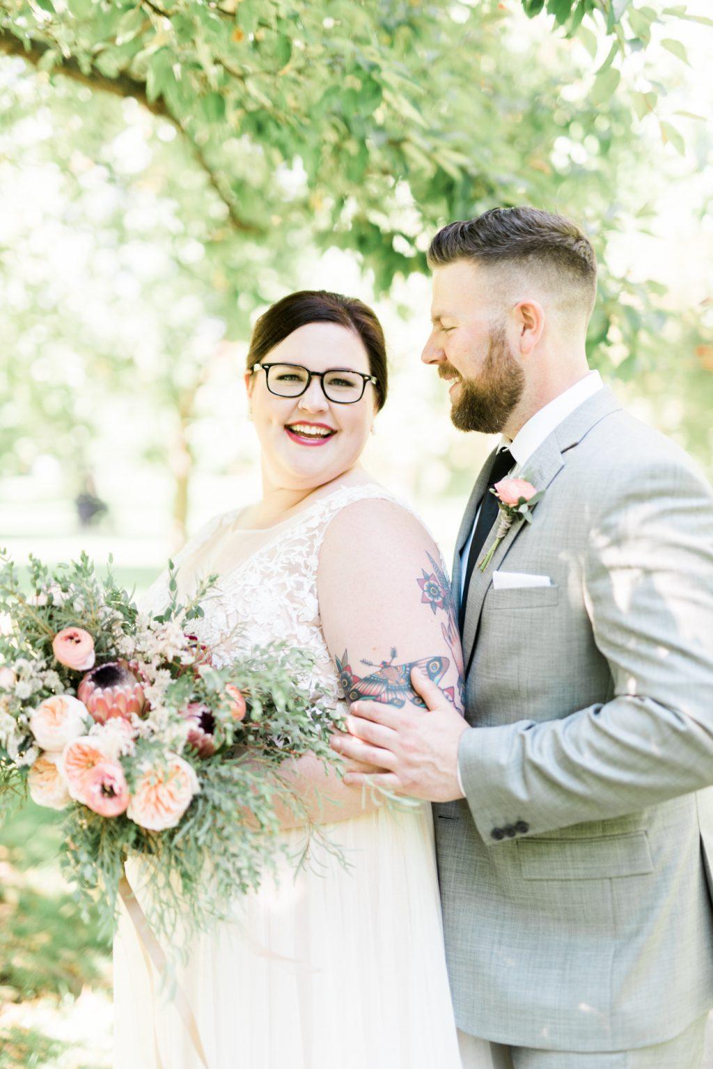 haley-richter-photo-west-chester-summer-wedding-boxcar-brewery-098