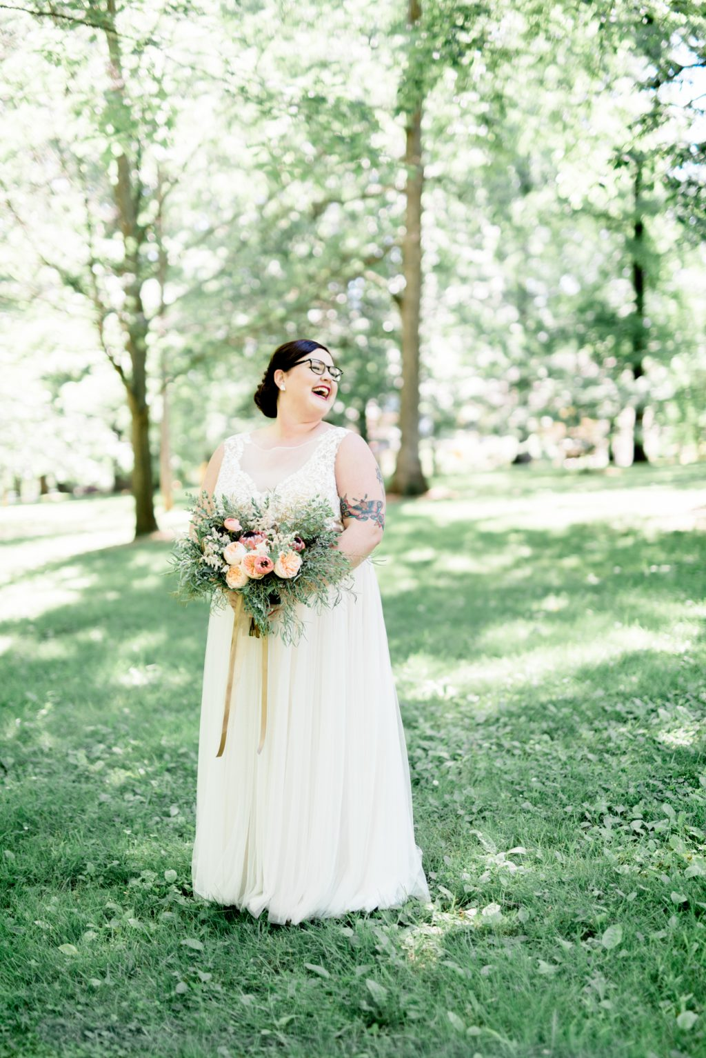 haley-richter-photo-west-chester-summer-wedding-boxcar-brewery-051