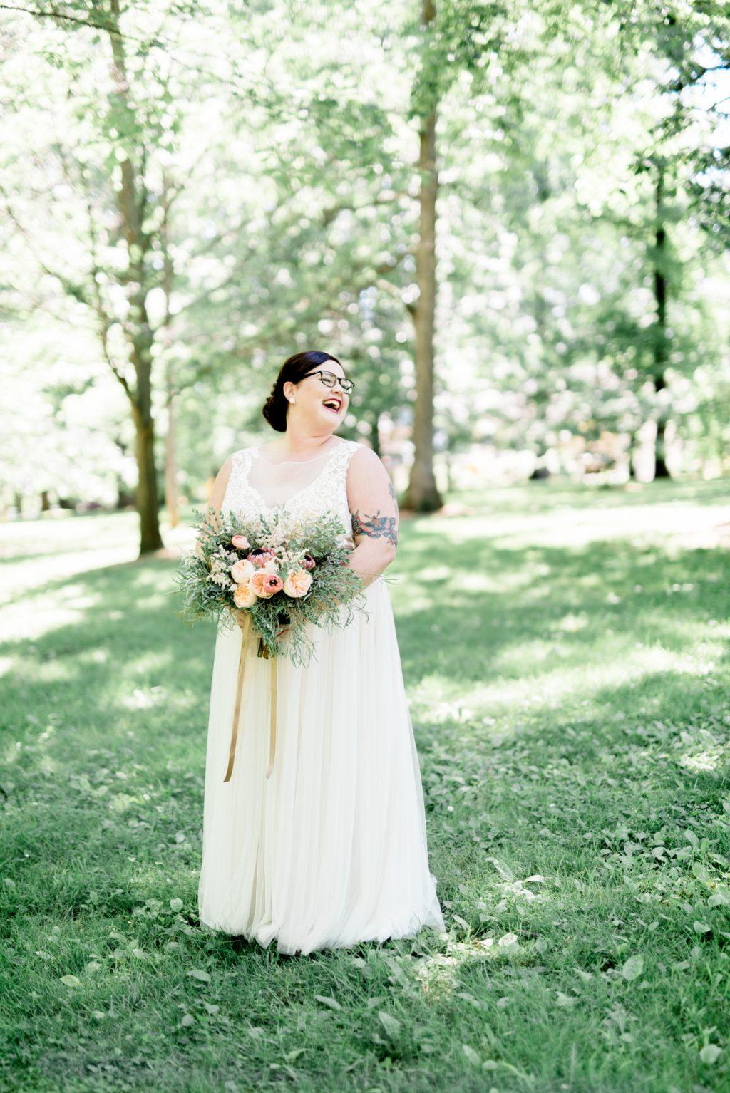 haley-richter-photo-west-chester-summer-wedding-boxcar-brewery-051