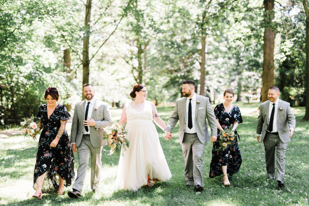 haley-richter-photo-west-chester-summer-wedding-boxcar-brewery-071