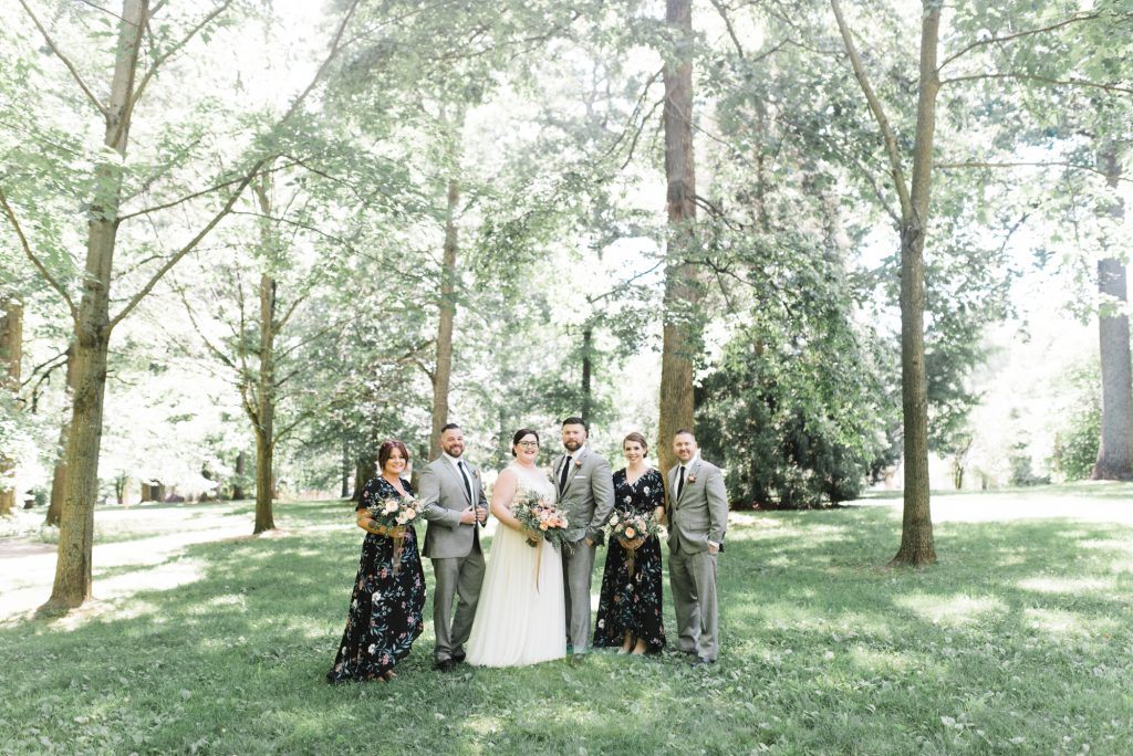 haley-richter-photo-west-chester-summer-wedding-boxcar-brewery-068