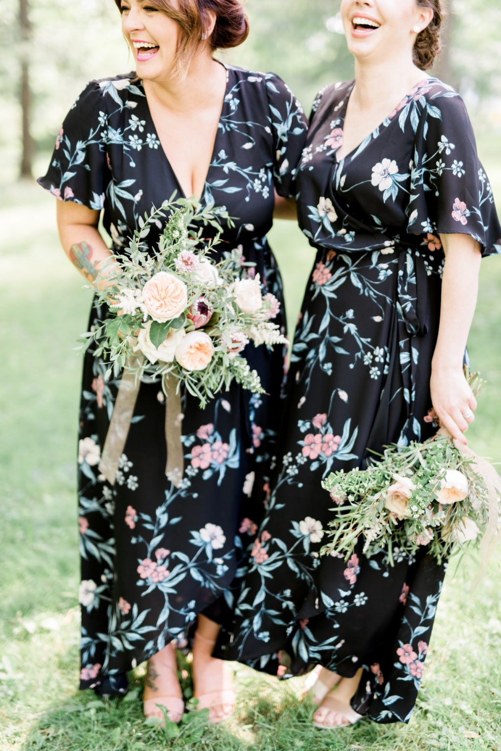 haley-richter-photo-west-chester-summer-wedding-boxcar-brewery-067