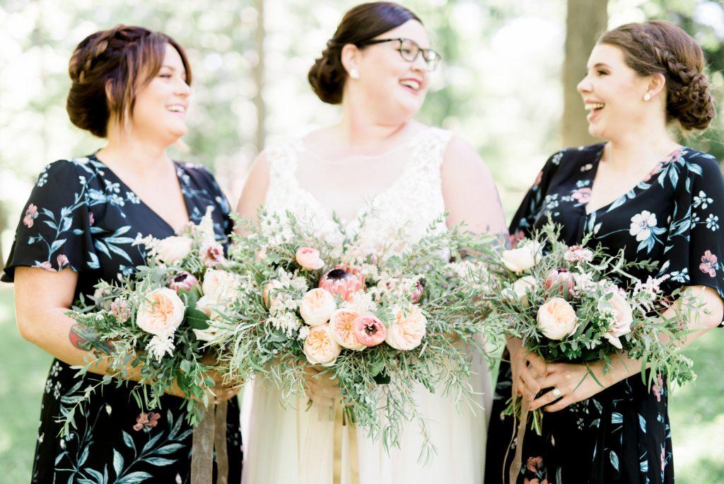 haley-richter-photo-west-chester-summer-wedding-boxcar-brewery-060