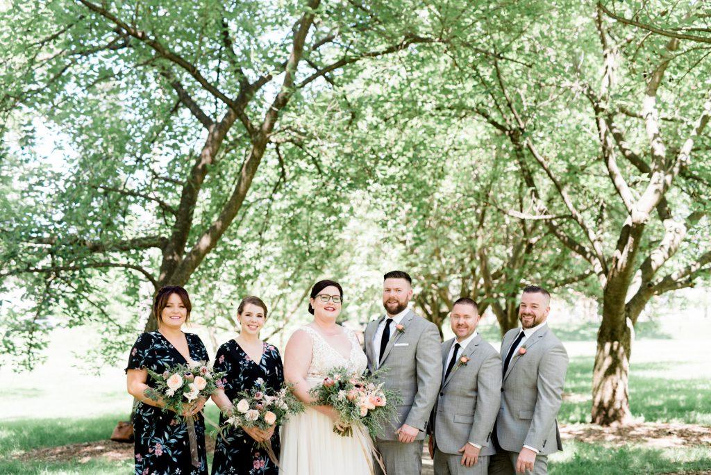 haley-richter-photo-west-chester-summer-wedding-boxcar-brewery-047