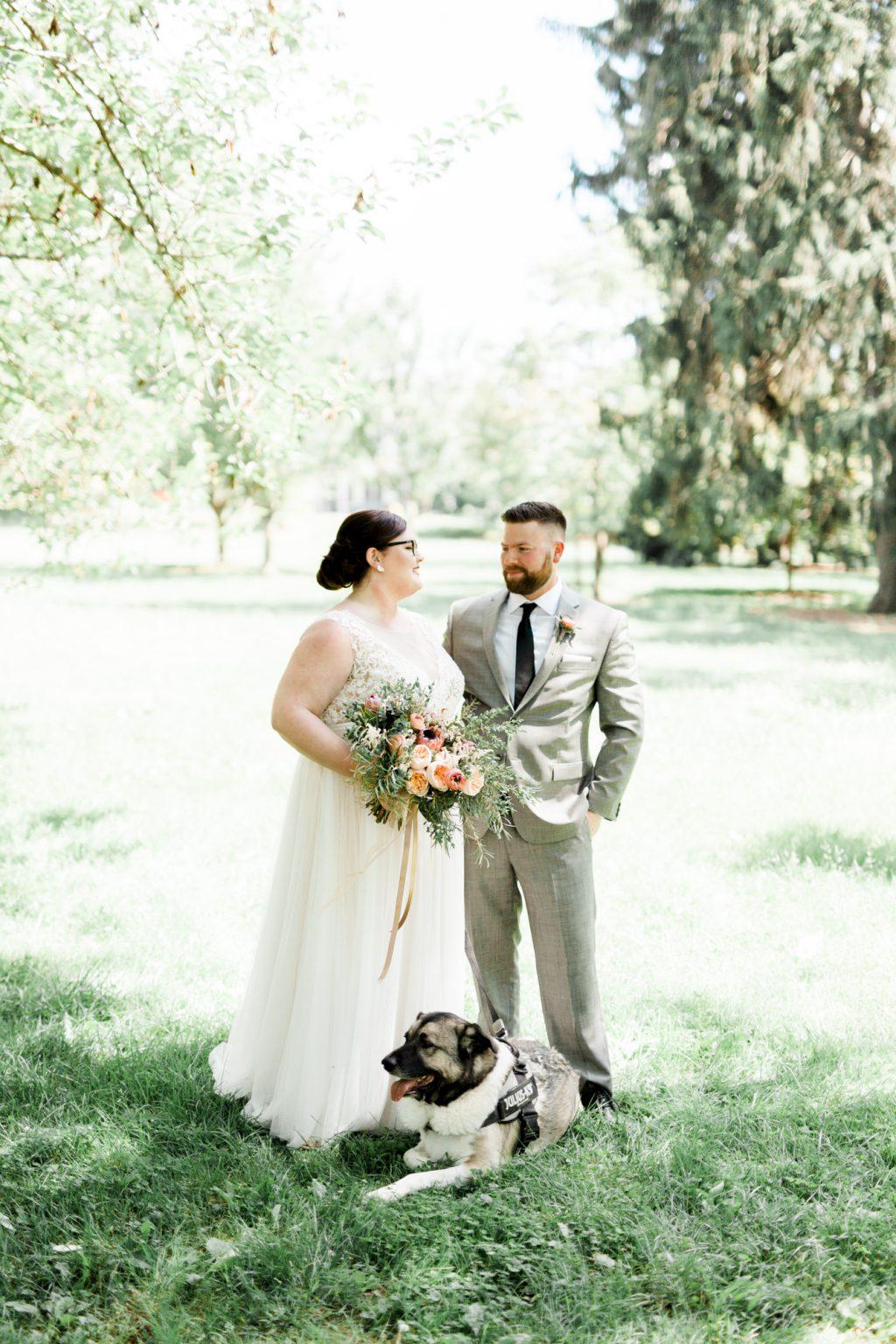 haley-richter-photo-west-chester-summer-wedding-boxcar-brewery-041
