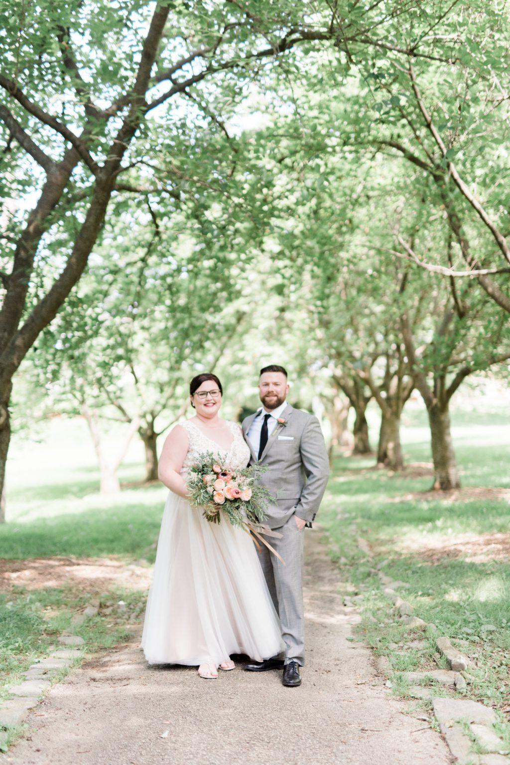 haley-richter-photo-west-chester-summer-wedding-boxcar-brewery-036