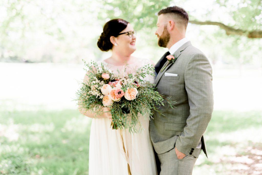 haley-richter-photo-west-chester-summer-wedding-boxcar-brewery-033