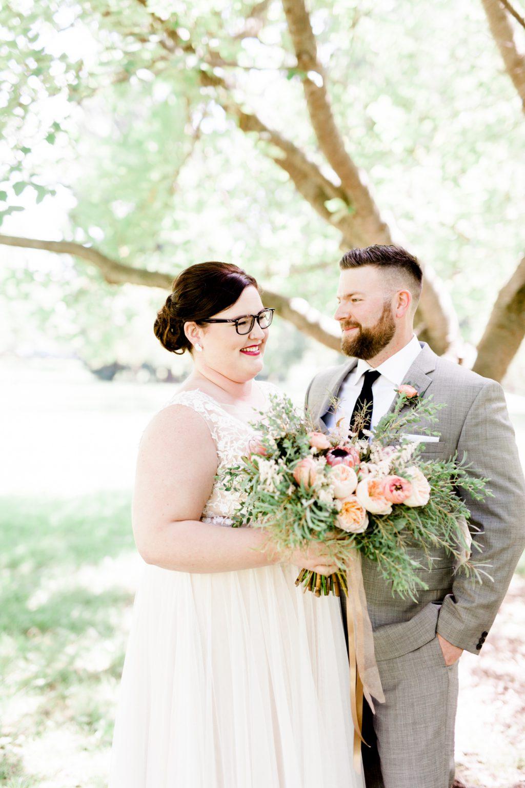haley-richter-photo-west-chester-summer-wedding-boxcar-brewery-034