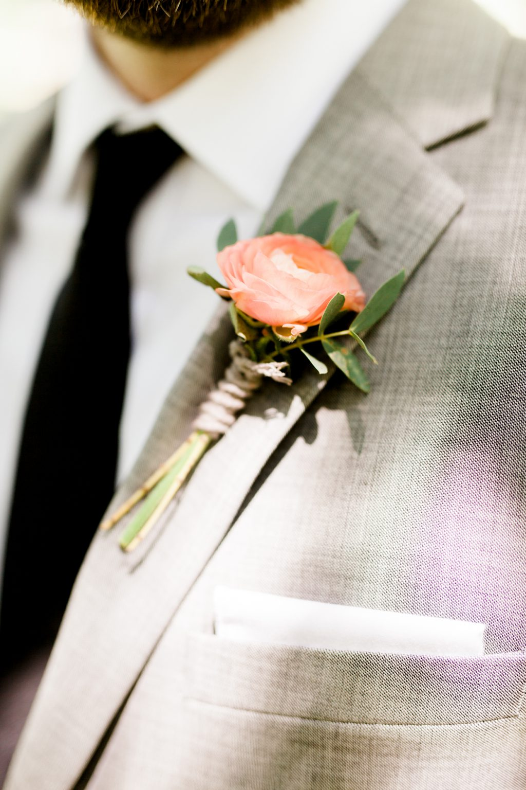 haley-richter-photo-west-chester-summer-wedding-boxcar-brewery-027