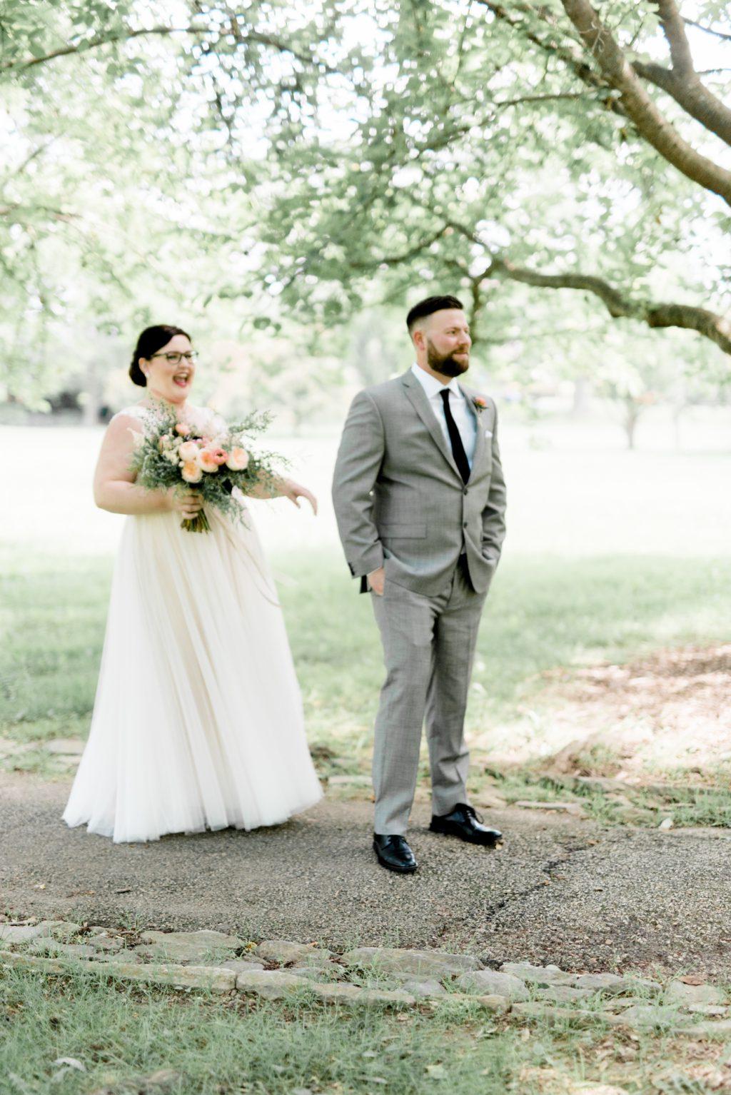 haley-richter-photo-west-chester-summer-wedding-boxcar-brewery-028