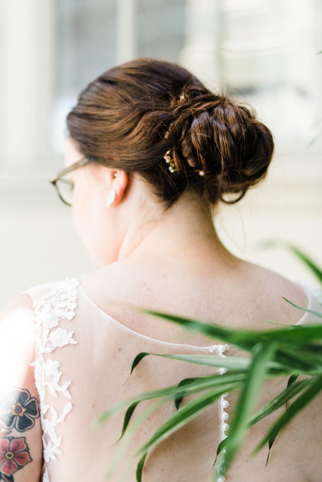 haley-richter-photo-west-chester-summer-wedding-boxcar-brewery-025
