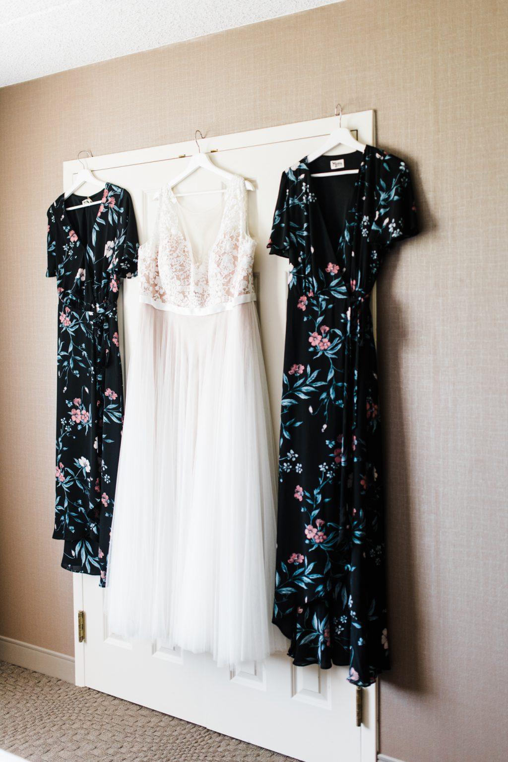 haley-richter-photo-west-chester-summer-wedding-boxcar-brewery-010