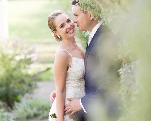 Farm + Barn Wedding Venues [Philadelphia, PA]