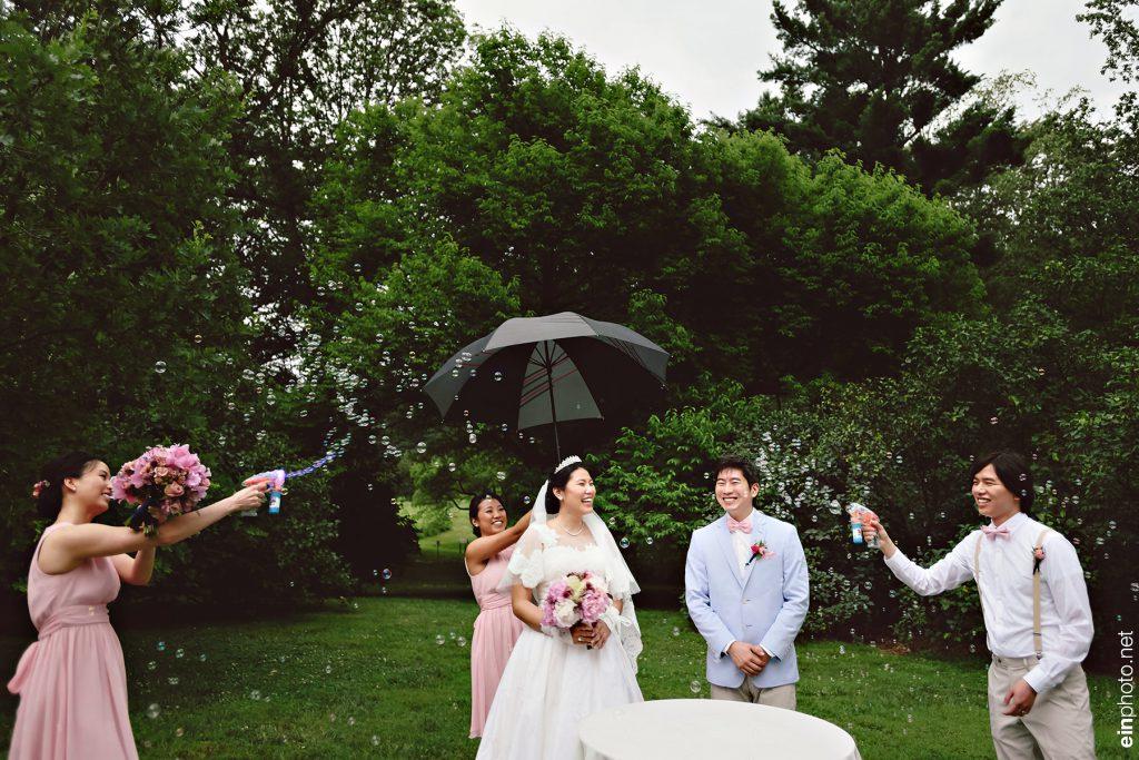 Tyler-Arboretum-Wedding-041